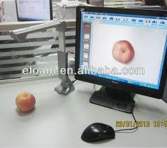 New <b>A3</b> Mini USB Printer Scanner, <b>A3 A4</b> Size <b>Eloam</b> Scanner <b>S600</b> ...