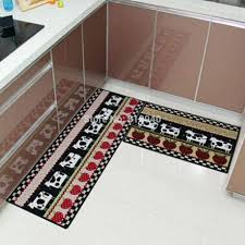 rug runners with rubber backing full size of large size of rug runners without rubber backing rug runners with rubber