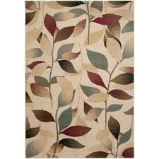 amazing area rugs cool rug modest 9 canada runner rug