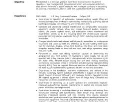 Camera Operator Sample Resume Music Production Assistant Cover Letter