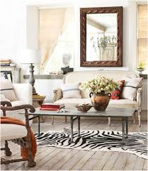 english country living room design ideas room design country rugs for living room