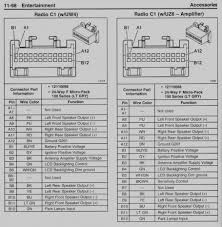 25 gallery factory radio wiring diagram car audio wire codes lexus factory radio wiring harness 2002 rendezvous 25 collection factory radio wiring diagram pontiac 20vibe 20stereo 20wiring 20connector stereo wire harness