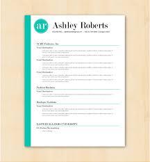 Cover Letter Microsoft Word Resume Builder Resume Builder For