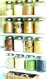 glass kitchen canisters kitchen canister sets colored glass canisters colorful canister sets for kitchen glass kitchen glass kitchen canisters