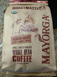 Costco offers a good deal, but between coupons and sales, you can almost always buy it cheaper somewhere else. Have Anyone Tried These Organic Beans From Costco Is There A Sub To Discuss Espresso Beans Espresso