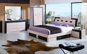 modern bedroom furniture for sale. Interesting For Modern Italian Bedroom Furniture Photo Throughout For Sale O
