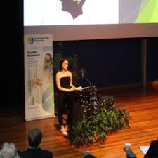 Briony KENT | Bachelor of Psychological Science (Honours) | Masters of  Organisational Psychology Student | Griffith University, Brisbane | School  of Applied Psychology