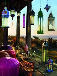 moroccan patio furniture. Exterior Moroccan Outdoor Furniture Beautiful Amazing Home Large Size Patio S