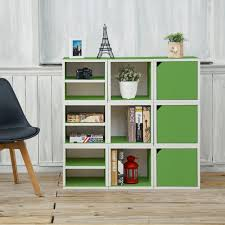 office furniture shelves. Top 69 Wicked Black Cube Storage Unit Cabinet Drawers Bookcase Ikea Office Furniture Shelves Innovation
