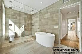 modern bathroom floor tiles.  Bathroom Breathtaking Modern Bathroom Tile Designs 24 Contemporary Tiles Ideas With  Designer 2015  Amusing  On Floor
