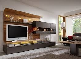 furniture design for tv. lcd tv cabinet designs furniture product design for