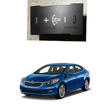 oem genuine front auto light control