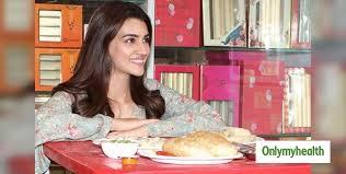 Happy Birthday Kriti Sanon A Closer Look At Kriti Sanons