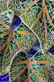 wall art ideas design green colored glass mosaic wall art leaves natural fl themes trees startling artistic glass mosaic wall art mixed premium