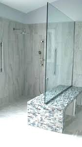 how to tile a shower floor on concrete concrete shower floor no tile concrete shower floor