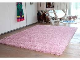 baby girl nursery rug image of beautiful rugs australia