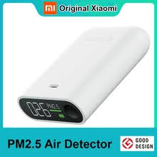 <b>xiaomi</b> mi <b>air</b> quality monitor