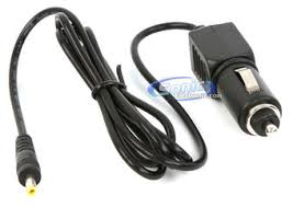 gpx pdb inch lcd portable dvd player usb sd input black product gpx pd931b black