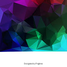 Cool Abstract Backgrounds Clipart Images Gallery For Free