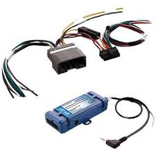 led lights & parts bluenyledirect  at Rp4 Gm11 Wiring Diagram