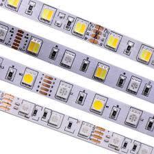 Warm White <b>24V</b> String & Fairy Lights <b>5050 LED</b> Chip Code for sale ...