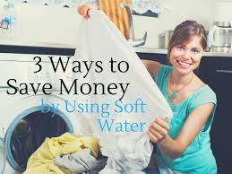 Home Soft Water Systems 3 Ways To Save Money By Using Soft Water Home Water Systems