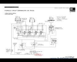 wiring diagram ez go golf cart 1991 wiring discover your wiring kubota 900 wiring diagram