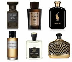 Best Designer Oud Fragrance Top Perfumes Fragrances In Wholesale At Gm Trading Inc Of