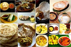 Image result for kerala breakfasts