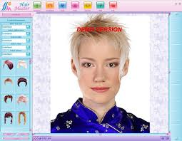 photo makeup software free for pc mugeek vidalondon screenshot 4 hair categories