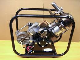 sv 2 mk ii stirling engine generator assembled 1 jpg