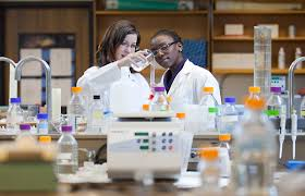 internship ideas some of the possibilities available to nutrition science majors