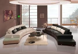 Beautiful Furniture Designs