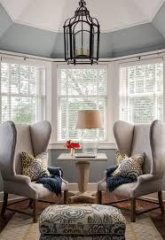 bay windows furniture ideas furniture for bay window design ideas and photos bay window bay window furniture