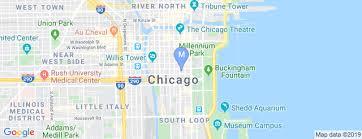 Chicago Rush Seating Chart Depaul Blue Demons Womens Basketball Tickets Mcgrath Arena