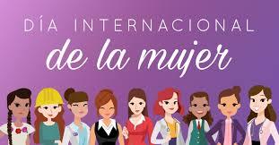 Este navegador ya no es compatible. 8 De Marzo Dia Internacional De La Mujer Secretaria De Educacion Publica Gobierno Gob Mx