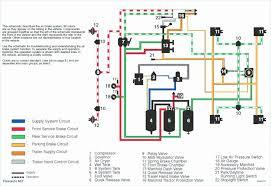 pioneer deh p6400 wiring diagram detailed wiring diagram pioneer wiring diagram on pioneer deh p6400 wiring diagram group pioneer deh 3400ub wire diagram deh