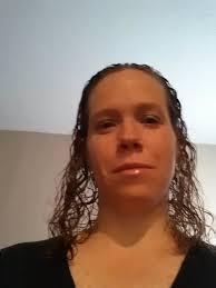 Ella Gibbs   The Faces Of Ankylosing Spondylitis
