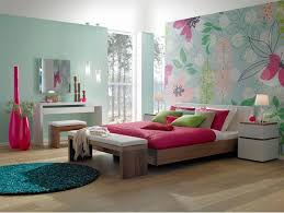 20 Pretty Girls\' Bedroom Designs Home Design Lover Photo Details - From  these image