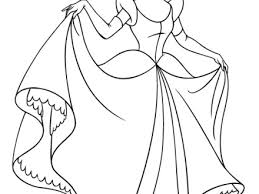 28 Cinderella Coloring Pages Pdf Red Blood Cell Coloring Page