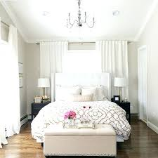 curtain best bedroom window curtains ideas on curtain inside ds for inspirations curtain ideas