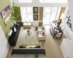 Living Room Small Very Small Living Room Ideas Photo Album - Interiors for small living room