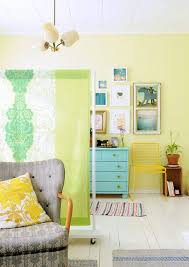 whether youu0027re sharing a bedroom with your baby want to give kids in shared room little privacy or have loft railroadstyle apartment without fabric divider i94 fabric