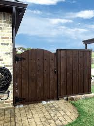 Why Update Your Wooden Fence with Metal Posts OZCO Building Products