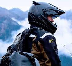 6 best dual sport helmets motodomains