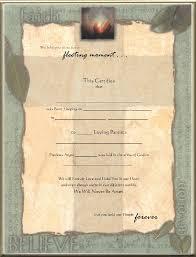 Keepsake Stillborn Birth 4040 X 40 Inch Certificate Faith Blank Interesting Blank Birth Certificate Images