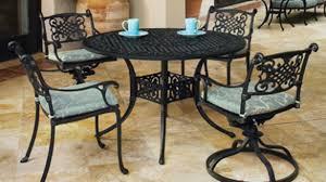 winsome ideas outdoor furniture orlando fl area colonial patio craigslist repair 585x329
