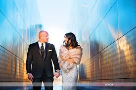 new year s eve maritime parc wedding stephanie michael