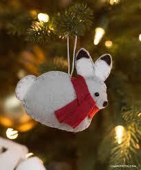 IMGP4884JPG 1200×1600  Felting  Pinterest  Xmas Felting And Christmas Felt Crafts