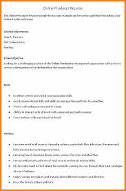 Special Skills Resume Teller Resume Sample